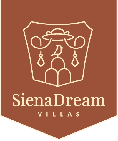 Siena Dream Villas